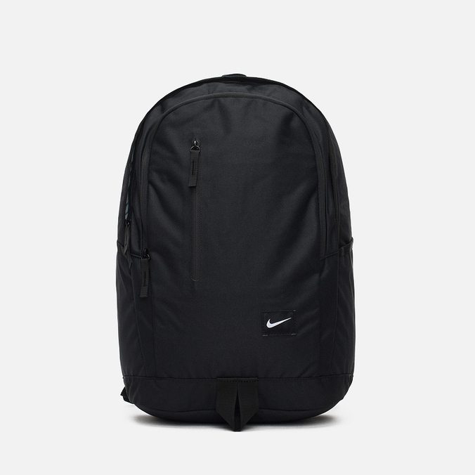 Nike All Access Soleday Backpack Black