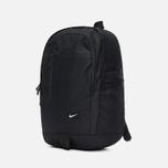 Nike All Access Soleday Backpack Black photo- 1