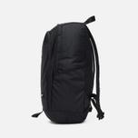 Nike All Access Soleday Backpack Black photo- 2