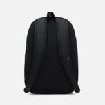 Nike All Access Soleday Backpack Black photo- 3