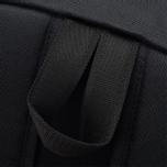 Nike All Access Soleday Backpack Black photo- 9