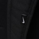 Nike All Access Soleday Backpack Black photo- 6