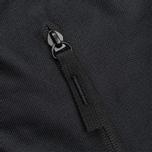 Nike All Access Soleday Backpack Black photo- 5