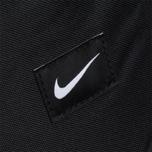 Nike All Access Soleday Backpack Black photo- 4