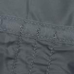 Nike All Access Soleday Backpack Black photo- 7