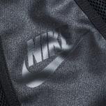 Рюкзак Nike Cheyenne 2000 Eugene Black фото- 5