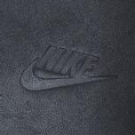 Рюкзак Nike Cheyenne 2000 Eugene Black фото- 4