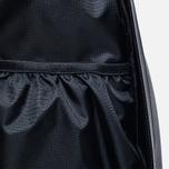 Рюкзак Nike Cheyenne 2000 Eugene Black фото- 13