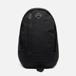 Nike Cheyenne 3.0 Backpack Black photo- 0