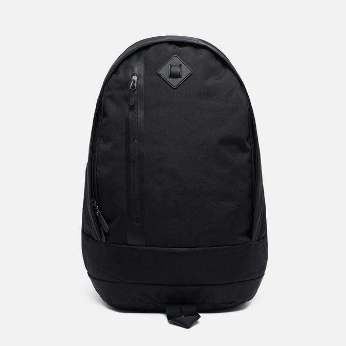Nike Cheyenne 3.0 Backpack Black