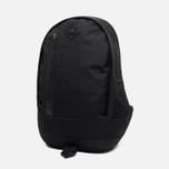 Nike Cheyenne 3.0 Backpack Black photo- 1
