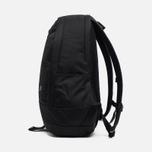 Nike Cheyenne 3.0 Backpack Black photo- 2
