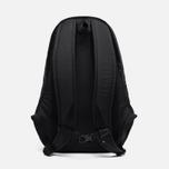 Nike Cheyenne 3.0 Backpack Black photo- 3