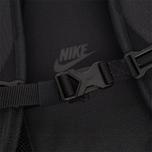 Nike Cheyenne 3.0 Backpack Black photo- 4