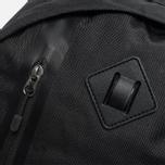Рюкзак Nike Cheyenne 3.0 Black фото- 6