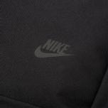 Nike Cheyenne 3.0 Backpack Black photo- 8