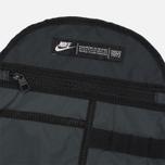 Nike Cheyenne 3.0 Backpack Black photo- 7