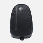 Nike Cheyenne 3.0 Premium Backpack Black photo- 0