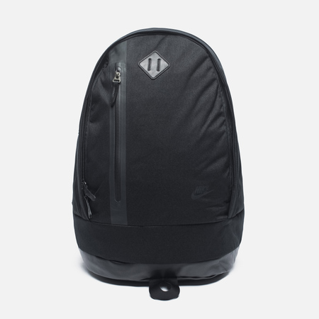 Nike Cheyenne 3.0 Premium Backpack Black
