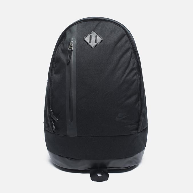 Nike Cheyenne 3.0 Premium Backpack Black