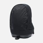 Nike Cheyenne 3.0 Premium Backpack Black photo- 1