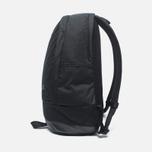 Nike Cheyenne 3.0 Premium Backpack Black photo- 2