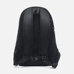 Nike Cheyenne 3.0 Premium Backpack Black photo- 3