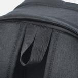 Nike Cheyenne 3.0 Premium Backpack Black photo- 4