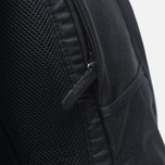 Nike Cheyenne 3.0 Premium Backpack Black photo- 5
