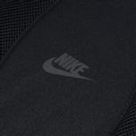 Nike Cheyenne 3.0 Premium Backpack Black photo- 6