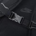 Nike Cheyenne 3.0 Premium Backpack Black photo- 7