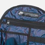 Nike Cheyenne 3.0 Premium Backpack Black photo- 9
