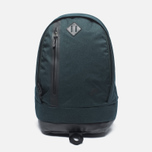 Рюкзак Nike Cheyenne 3.0 Premium Green фото- 0
