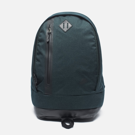Nike Cheyenne 3.0 Premium Backpack Grey