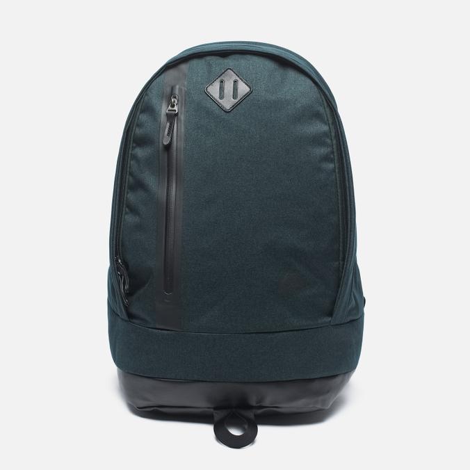 Рюкзак Nike Cheyenne 3.0 Premium Green