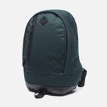 Рюкзак Nike Cheyenne 3.0 Premium Green фото- 1
