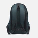 Рюкзак Nike Cheyenne 3.0 Premium Green фото- 3