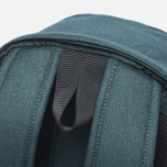 Рюкзак Nike Cheyenne 3.0 Premium Green фото- 4