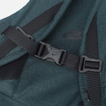Рюкзак Nike Cheyenne 3.0 Premium Green фото- 5