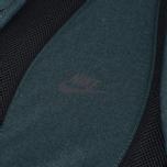 Рюкзак Nike Cheyenne 3.0 Premium Green фото- 6