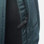 Рюкзак Nike Cheyenne 3.0 Premium Green фото- 7