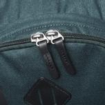 Рюкзак Nike Cheyenne 3.0 Premium Green фото- 8