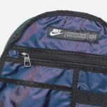 Рюкзак Nike Cheyenne 3.0 Premium Green фото- 9