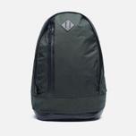 Рюкзак Nike Cheyenne 3.0 Premium Sequoia/Sequoia/Black фото- 0