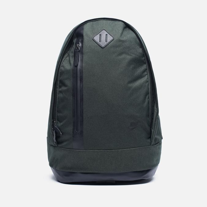 Рюкзак Nike Cheyenne 3.0 Premium Sequoia/Sequoia/Black