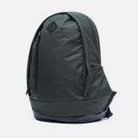 Рюкзак Nike Cheyenne 3.0 Premium Sequoia/Sequoia/Black фото- 1