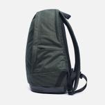 Рюкзак Nike Cheyenne 3.0 Premium Sequoia/Sequoia/Black фото- 2