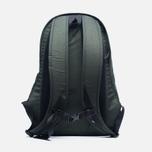 Рюкзак Nike Cheyenne 3.0 Premium Sequoia/Sequoia/Black фото- 3