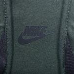 Рюкзак Nike Cheyenne 3.0 Premium Sequoia/Sequoia/Black фото- 4