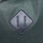 Рюкзак Nike Cheyenne 3.0 Premium Sequoia/Sequoia/Black фото- 6